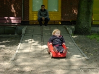 2007-05-27 Riley speeltuin 036