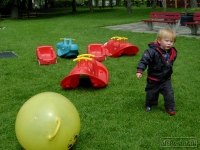 2007-05-27 Riley speeltuin 041