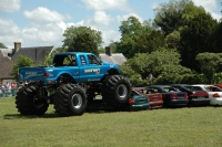 2014-05-25 Camping and Motor museum_0079