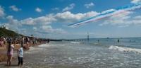 2014-08-31-Bournemouth-Airshow_0195