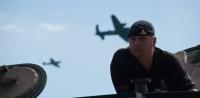 2014-08-31-Bournemouth-Airshow_0321