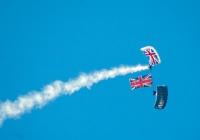2014-08-31-Bournemouth-Airshow_0475