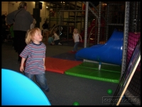 2009-02-18-madhouse_0280