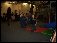 2009-02-18-madhouse_0295