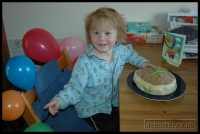 2009-03-21-riley-birthday_0001