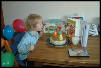 2009-03-21-riley-birthday_0008