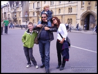 20090502_bea-pictures_0029