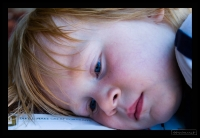 20090530_riley-portrait_0024