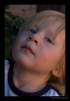 20090530_riley-portrait_0029