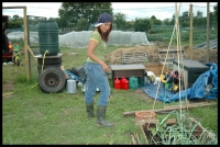 20090621_allotment_0043