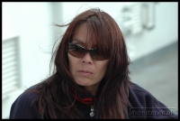 20090718_Holiday boat_0006