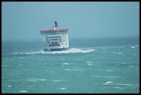 20090718_Holiday boat_0026