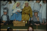 20091208_riley-christmas-nativity_0034