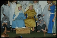 20091208_riley-christmas-nativity_0039