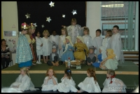 20091208_riley-christmas-nativity_0041