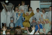 20091208_riley-christmas-nativity_0048