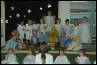 20091208_riley-christmas-nativity_0053
