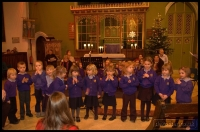 20091217_church-sing-a-long_0021