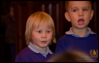 20091217_church-sing-a-long_0022