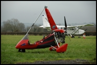 20100123_flying-with-paul_0002