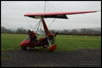 20100123_flying-with-paul_0012