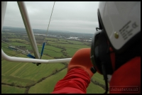 20100123_flying-with-paul_0020