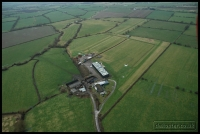 20100123_flying-with-paul_0024