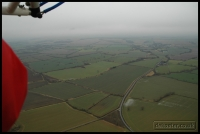 20100123_flying-with-paul_0032