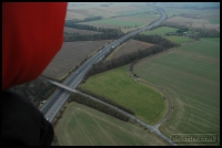 20100123_flying-with-paul_0057