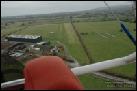 20100123_flying-with-paul_0068