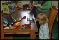 20100321_riley-birthday-party_0006