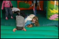 20100321_riley-birthday-party_0024