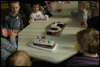 20100321_riley-birthday-party_0031