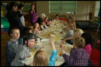 20100321_riley-birthday-party_0032