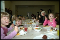 20100321_riley-birthday-party_0035