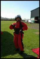 20100417_flying-with-paul_0024