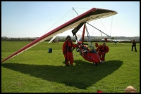 20100417_flying-with-paul_0026