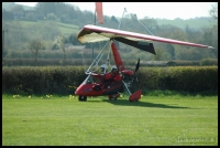 20100417_flying-with-paul_0038