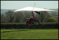 20100417_flying-with-paul_0041