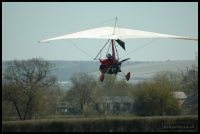 20100417_flying-with-paul_0042