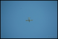 20100417_flying-with-paul_0048