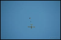 20100417_flying-with-paul_0049