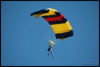20100417_flying-with-paul_0057