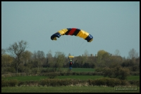20100417_flying-with-paul_0062