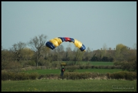 20100417_flying-with-paul_0063