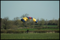 20100417_flying-with-paul_0064
