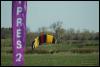 20100417_flying-with-paul_0066