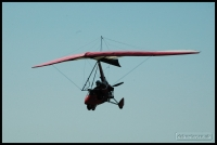 20100417_flying-with-paul_0076