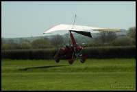 20100417_flying-with-paul_0079