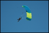 20100417_flying-with-paul_0084